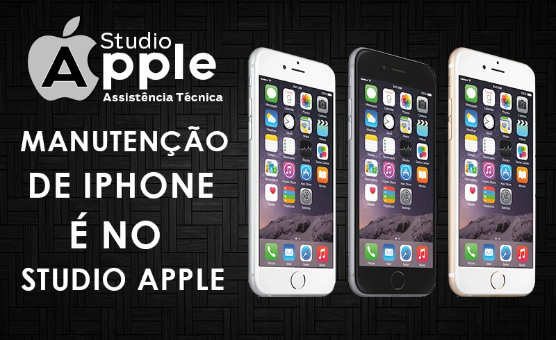 Studio Apple