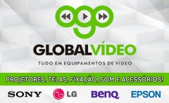 Global Vídeo