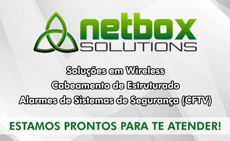 Netbox Solutions