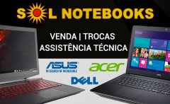 Sol Notebooks