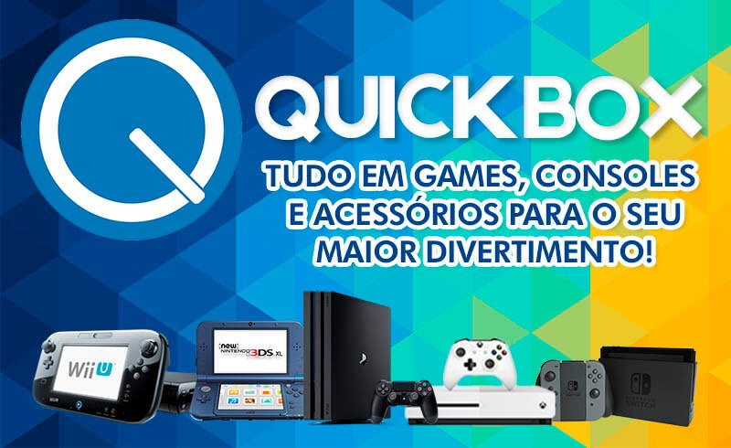 Quickbox