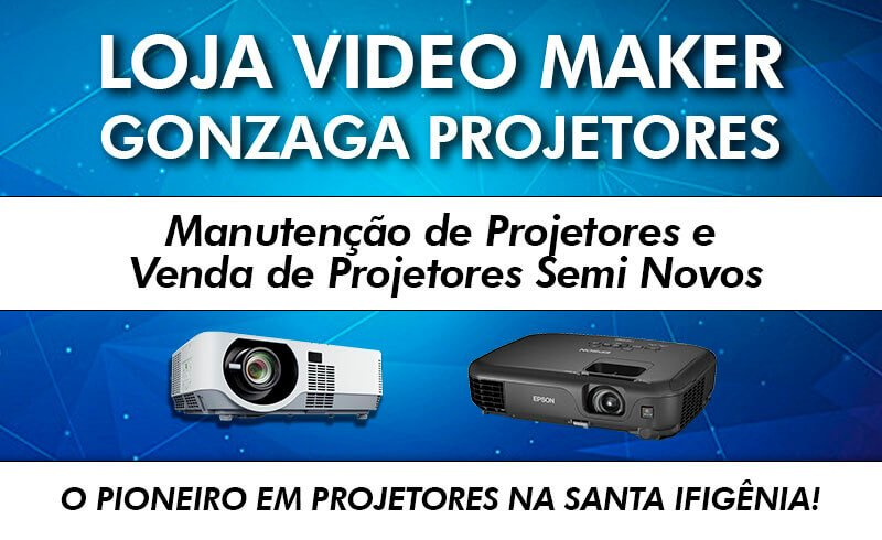 Loja Video Maker