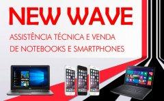 b978b69e559 Omega Notebook - Lojas Santa Efigênia