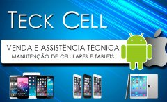 Teck Cell