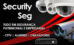 Security Seg
