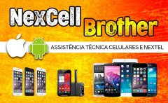 Nex Cell Brother
