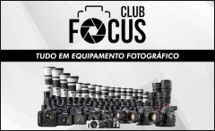 Club Focus