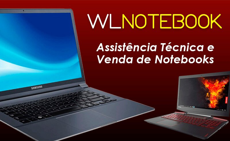 WL Notebook