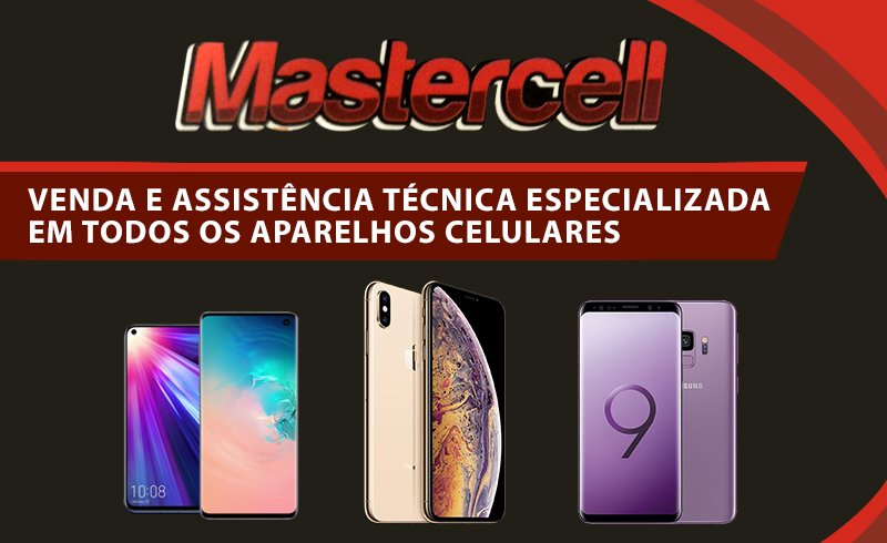 Mastercell