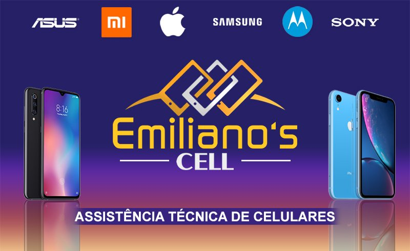 Emilianos Cell
