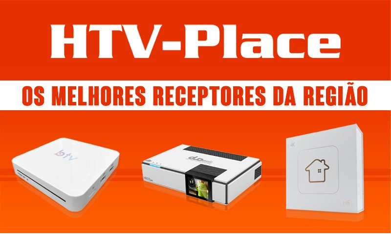 HTV-Place