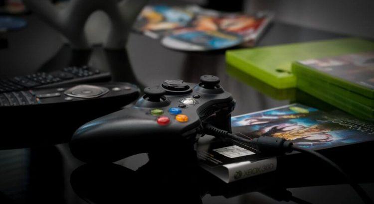 7 Melhores Lojas de Games da Santa Ifigênia