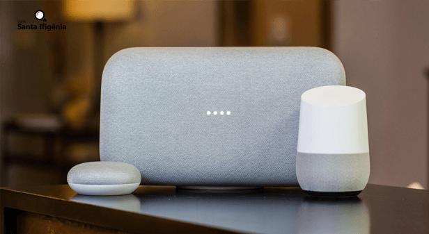 google-home-capa