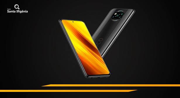 Melhor Celular Xiaomi de 2020